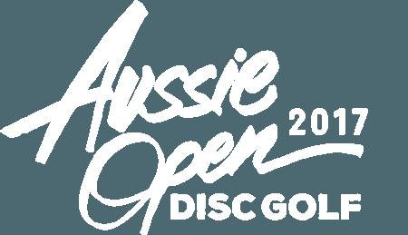 Aussie Open 2017