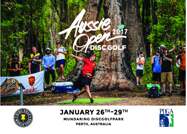 aussie-open-flyer-usdgc_medium-04