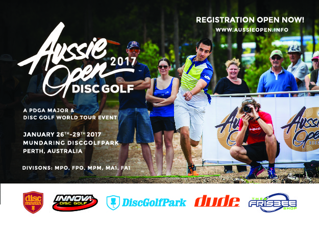 aussie-open-flyer-usdgc_medium-05