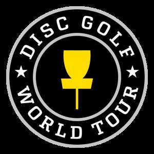 dgwt-logo