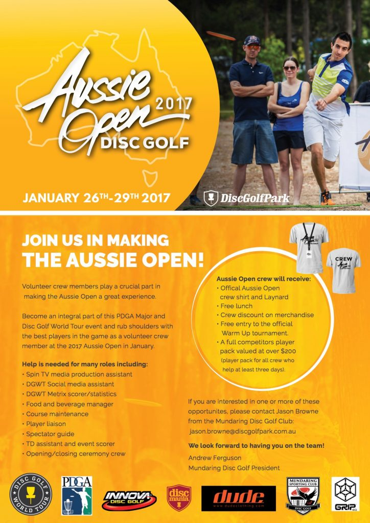 aussie-open-2017-volunteers_2