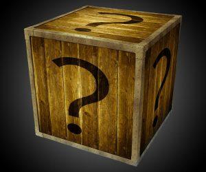mystery-box-image